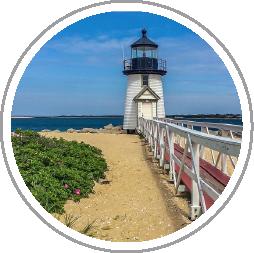Get found online - lighthouse
