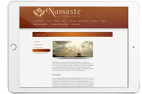 Namaste-ipad-mockup