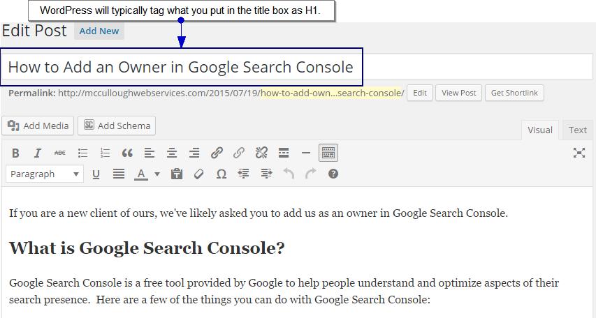 no se ven los widgets wordpress