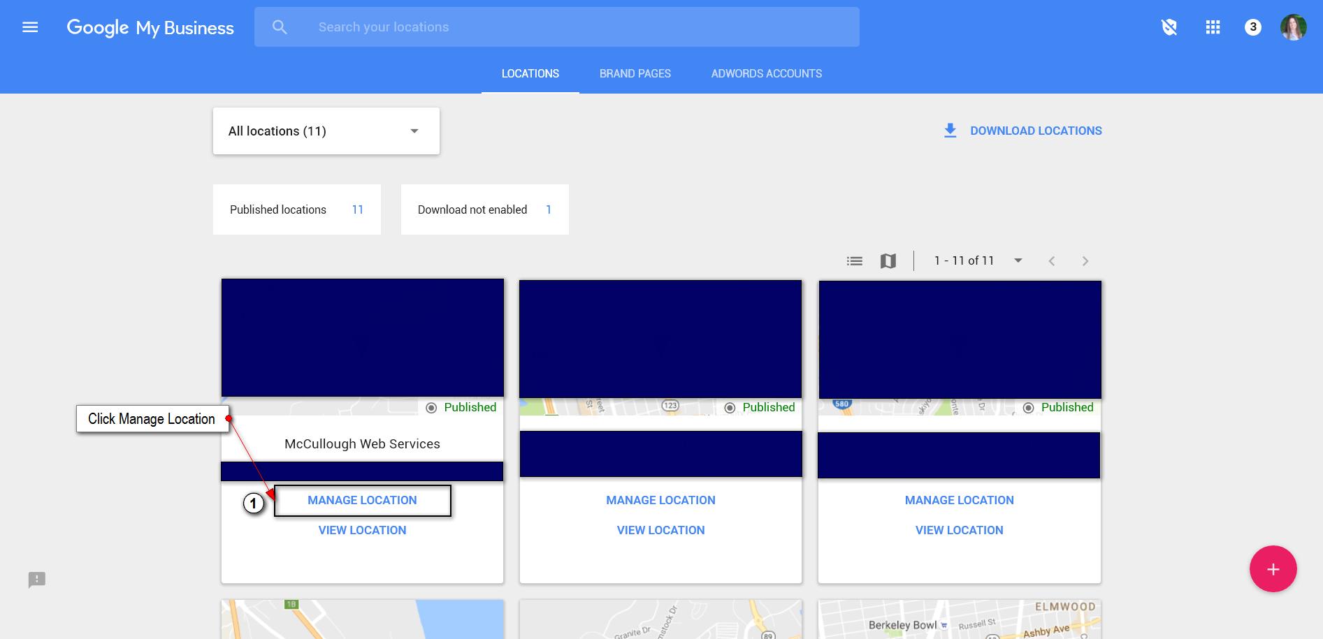 google-my-business-dashboard