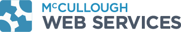 McCullough Web Services