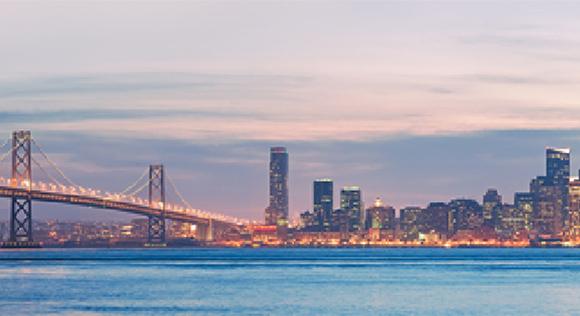 Veaco Group San Francisco responsive responsive website design