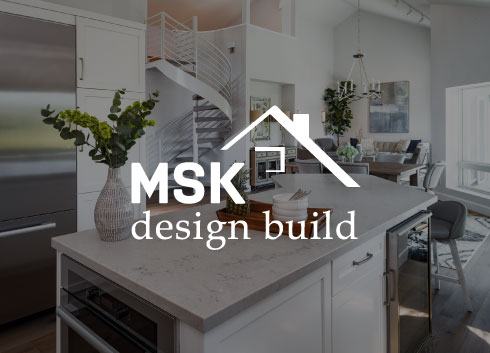 msk design build custom wordpress website