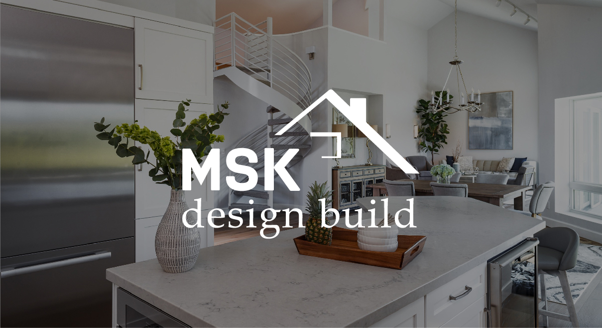MSK design build in walnut creek, ca website